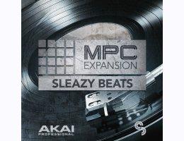 AKAI Professional Sleazy Beats