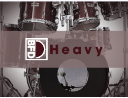 BFD Heavy