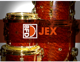 BFD Jex