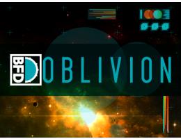 BFD Oblivion