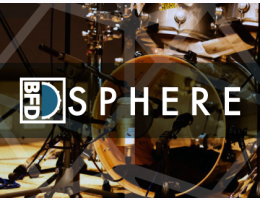 BFD Sphere
