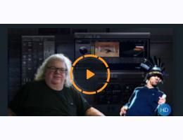 Puremix Inside The Mix - Jamiroquai with Mick Guzauski