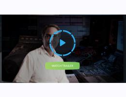 Puremix Tony Maserati Mixing Jason Mraz