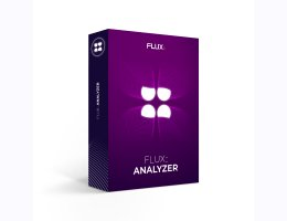 Flux Flux Analyzer Essential Bundle Promo