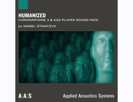Applied Acoustics Systems Humanized