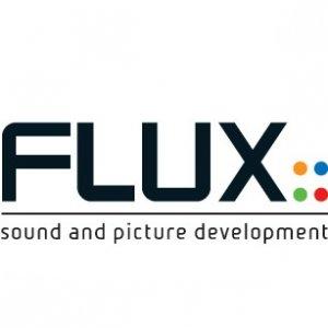 Flux Distribution