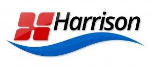 Harrison Distribution