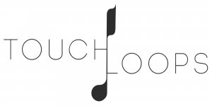 Touch Loops Distribution