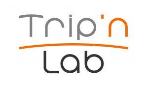 Trip'n Lab