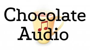 Chocolate Audio