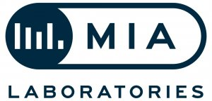 MIA Laboratories