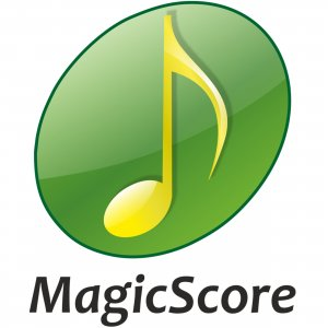 Maestro Music Soft
