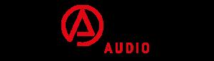 Anarchy Audioworx Distribution
